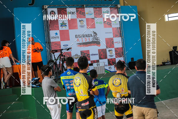 Buy your photos at this event CATRACA RIDE EDIÇÃO 2019 on Fotop