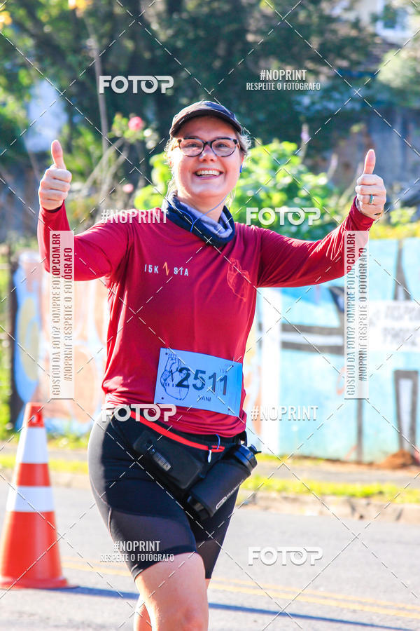 Buy your photos at this event 15k de SANTA FELICIDADE on Fotop
