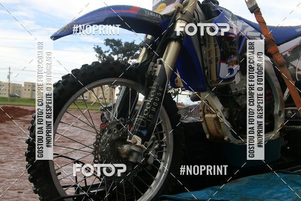 Compre suas fotos do eventoMotocross Recanto - DF on Fotop