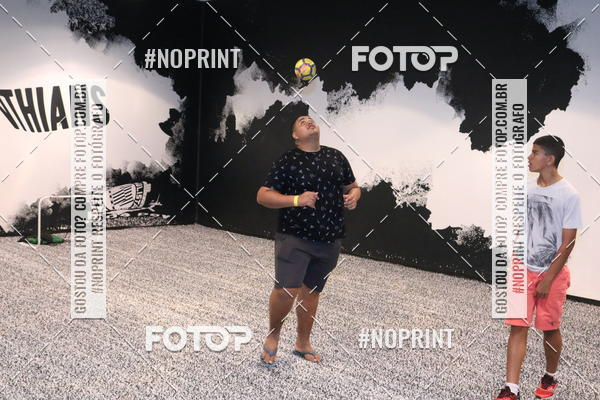 Buy your photos at this event Tour Casa do Povo - 17/04 on Fotop