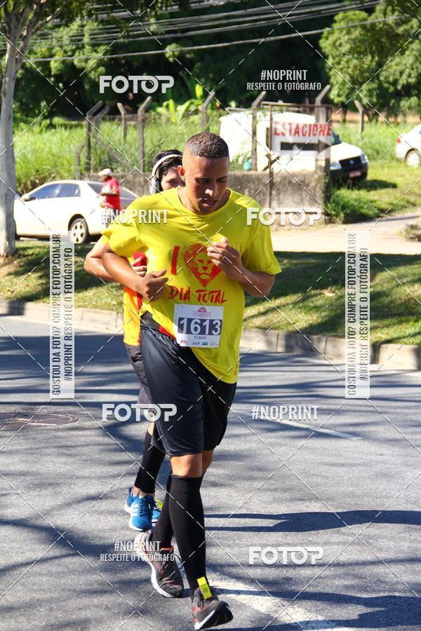 Buy your photos at this event Meia Maratona Internacional de BH on Fotop