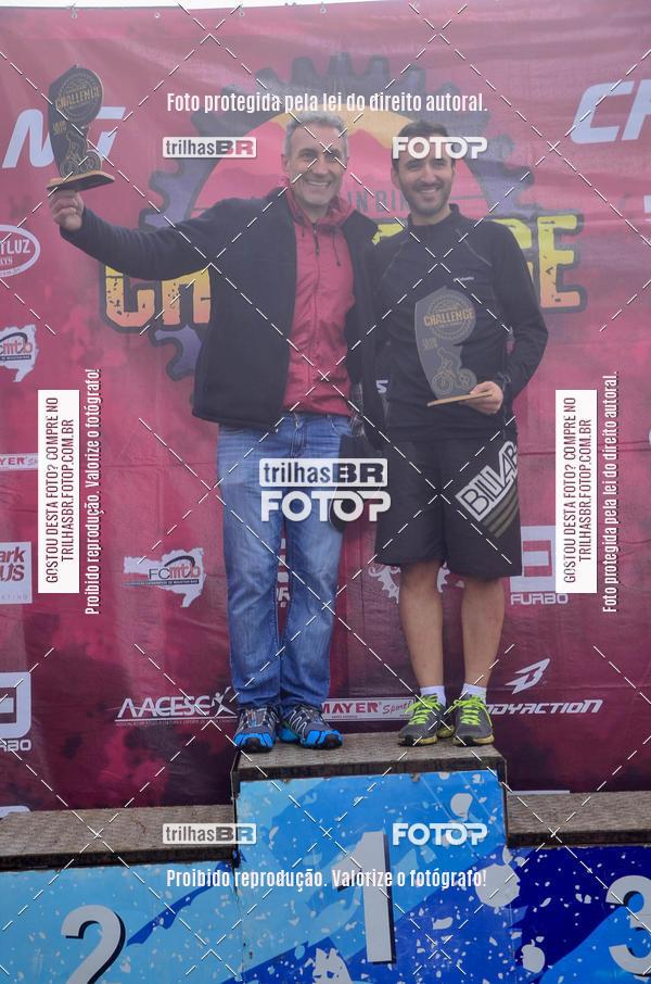 Compre suas fotos do eventoChallenge Gramado on Fotop