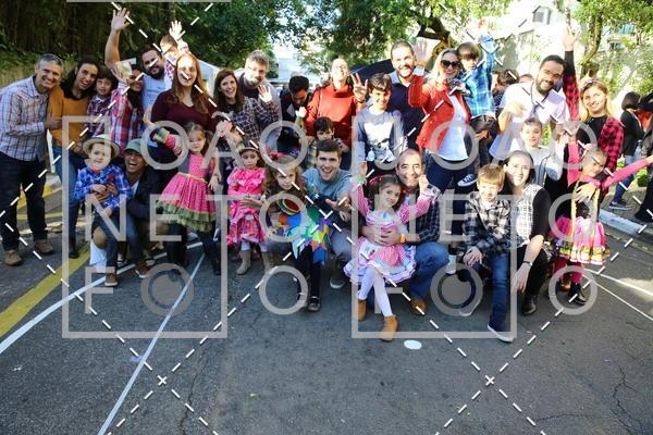 Compre suas fotos do eventoBebê e Cia on Fotop