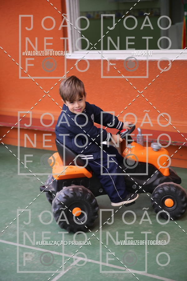 Buy your photos at this event Bebê e Cia on Fotop