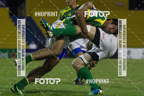 Buy your photos at this event Rugby on Fotop