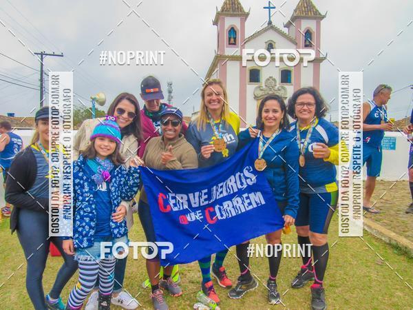 Buy your photos at this event Trail Run - Lavras Novas on Fotop