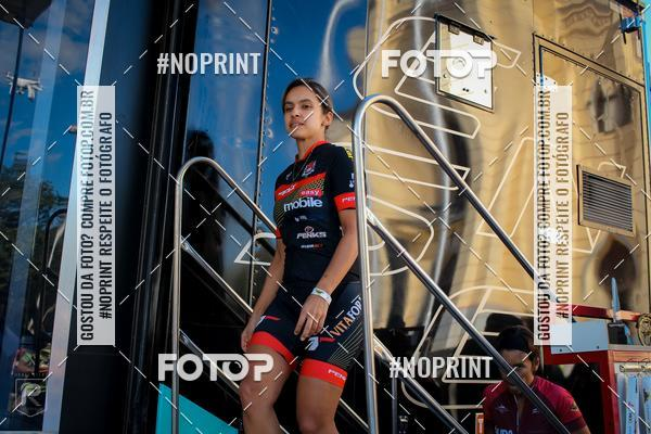 Buy your photos at this event Troféu Rei da Montanha de Ciclismo 2019 on Fotop