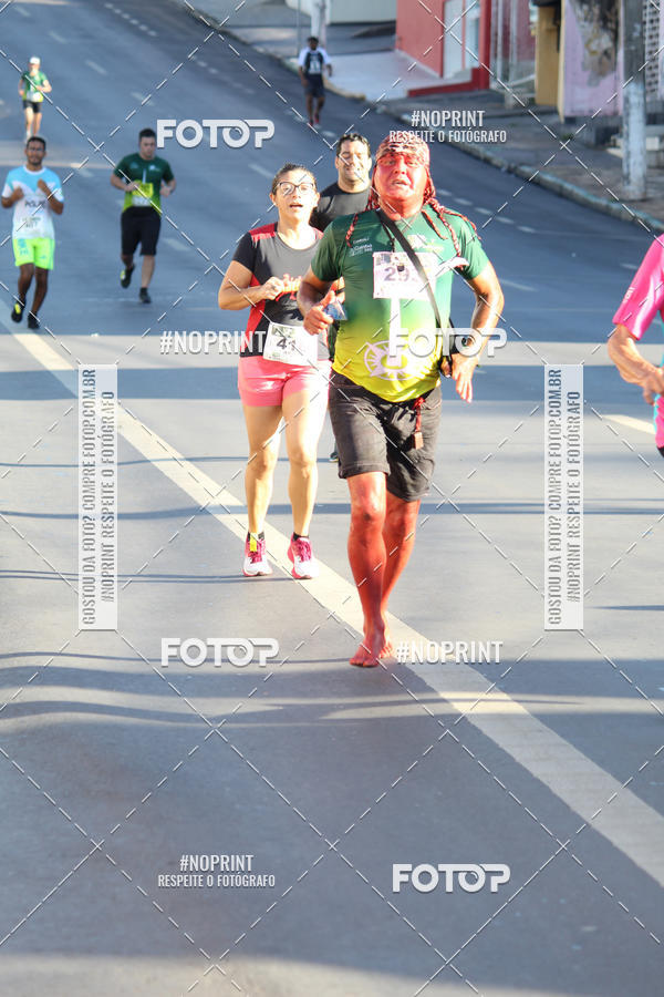 Buy your photos at this event 2 Corrida do Legislativo on Fotop