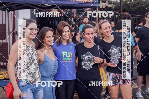 Buy your photos at this event 1ª Corrida do Pirata 2019 - Ribeirão Preto on Fotop