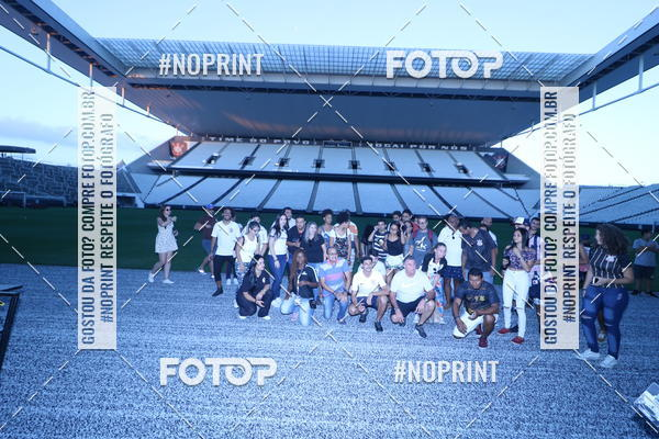 Buy your photos at this event Tour Casa do Povo - 18/04 on Fotop