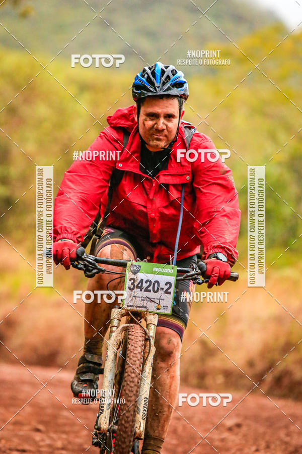 Buy your photos at this event Desafio Brou Cannondale de Mountain Bike – Ouro Preto on Fotop