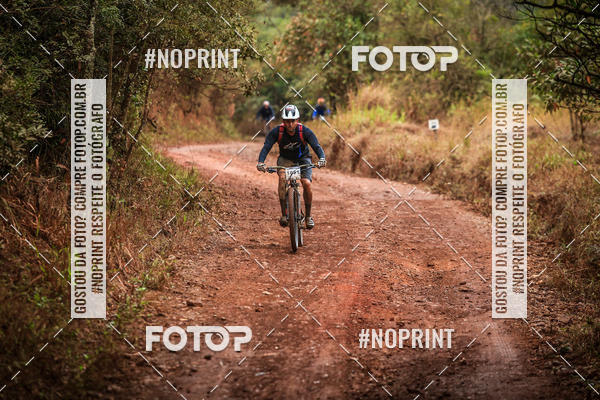 Compre suas fotos do eventoDesafio Brou Cannondale de Mountain Bike – Ouro Preto on Fotop