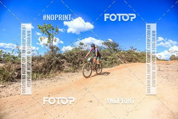 Buy your photos at this event Desafio Brou Cannondale de Mountain Bike - Nova Lima on Fotop