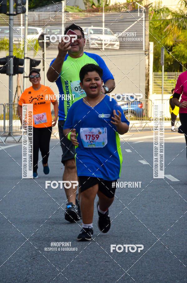 Buy your photos at this event 3ª CORRIDA E CAMINHADA TODOS PELOS PASSOS DA DUDA on Fotop
