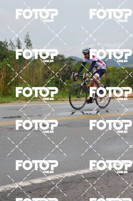 Buy your photos at this event Powerman Brasil 2015 on Fotop