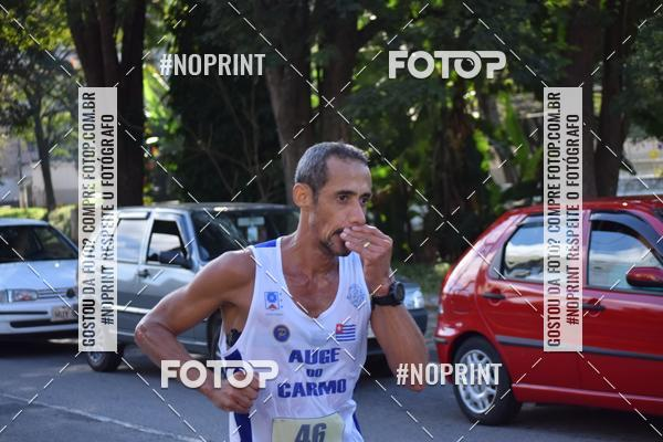 Buy your photos at this event Friburgo Meia Maratona on Fotop
