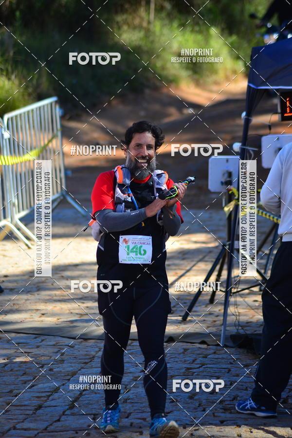 Buy your photos at this event Desafios das Montanhas Vulcânicas  on Fotop