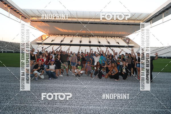 Buy your photos at this event Tour Casa do Povo - 19/04 on Fotop