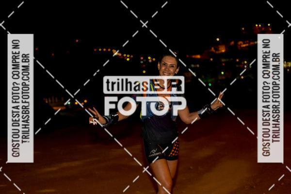 Compre suas fotos do eventoPeregrinação Angelina on Fotop
