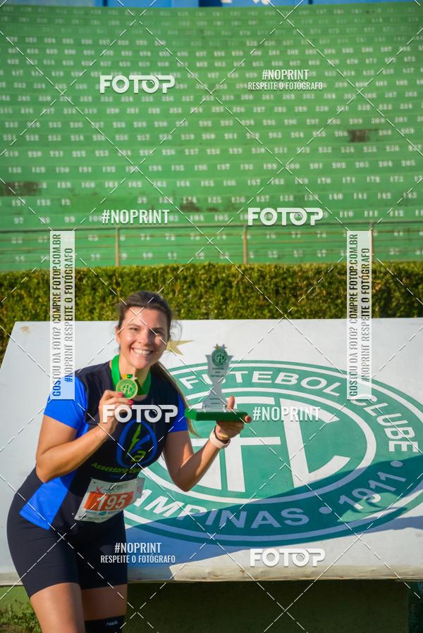 Compre suas fotos do evento2° Corrida das Estrelas Guarani on Fotop