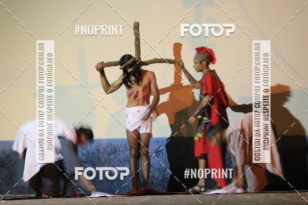 Buy your photos at this event SEMANA SANTA EM MARILÂNDIA_MG on Fotop