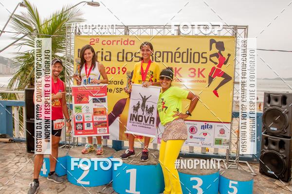 Buy your photos at this event 2a CORRIDA MARIA DOS REMÉDIOS  on Fotop