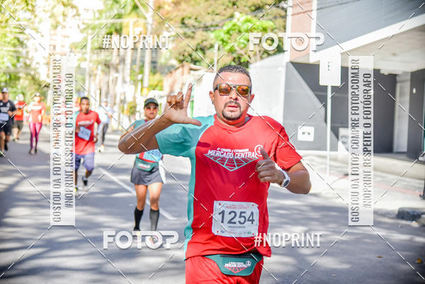 Buy your photos at this event 4ª Corrida e Caminhada do Mercado Central on Fotop