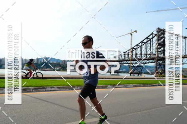 Buy your photos at this event Corrida para Cristo on Fotop