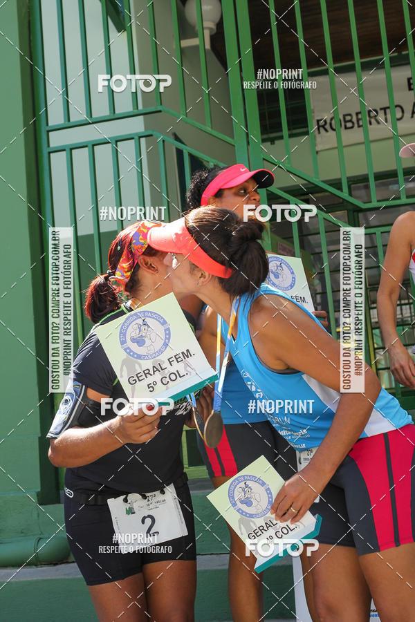 Buy your photos at this event 27ª Corrida de Páscoa - Caieiras on Fotop