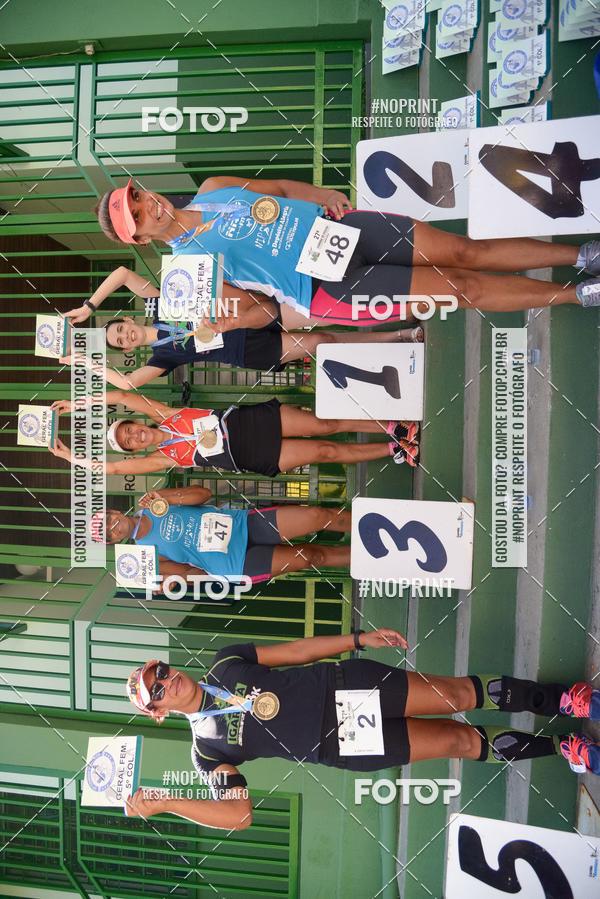 Compre suas fotos do evento27ª Corrida de Páscoa - Caieiras on Fotop