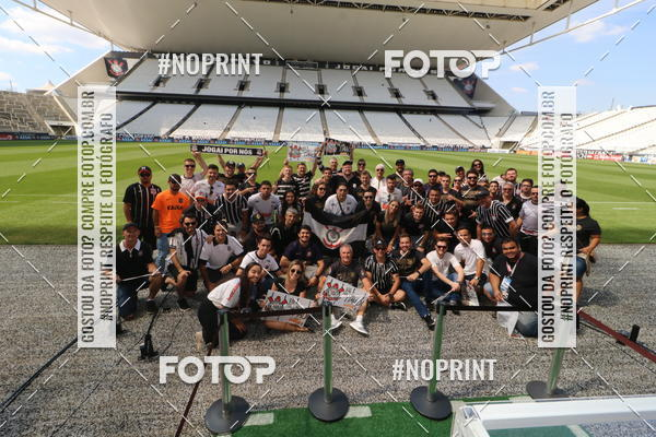 Buy your photos at this event Tour Casa do Povo - 21/04 on Fotop