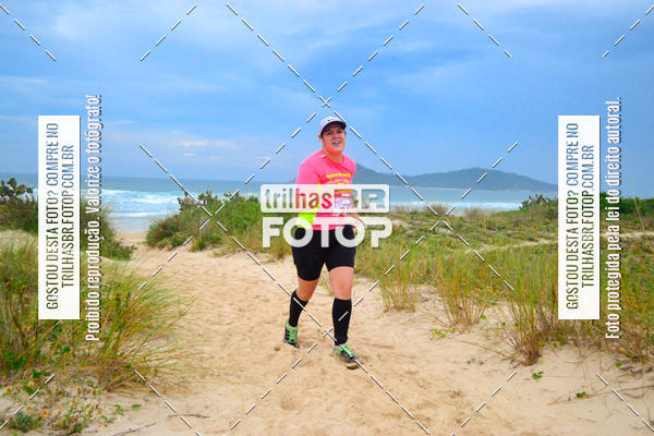 Buy your photos at this event Trail Run Praias - Campeche on Fotop