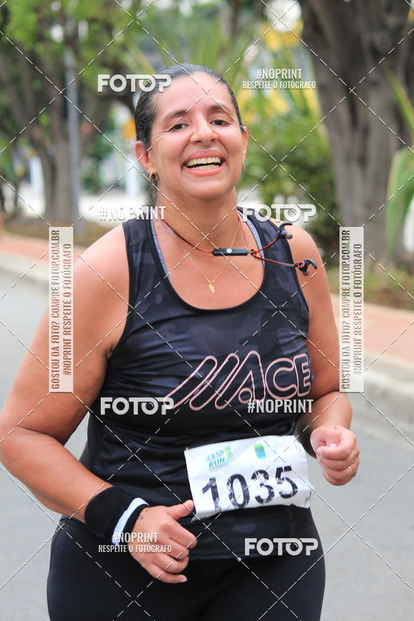 Buy your photos at this event ICESP RUN - CORRIDA E CAMINHADA PELA SAÚDE 2019 on Fotop