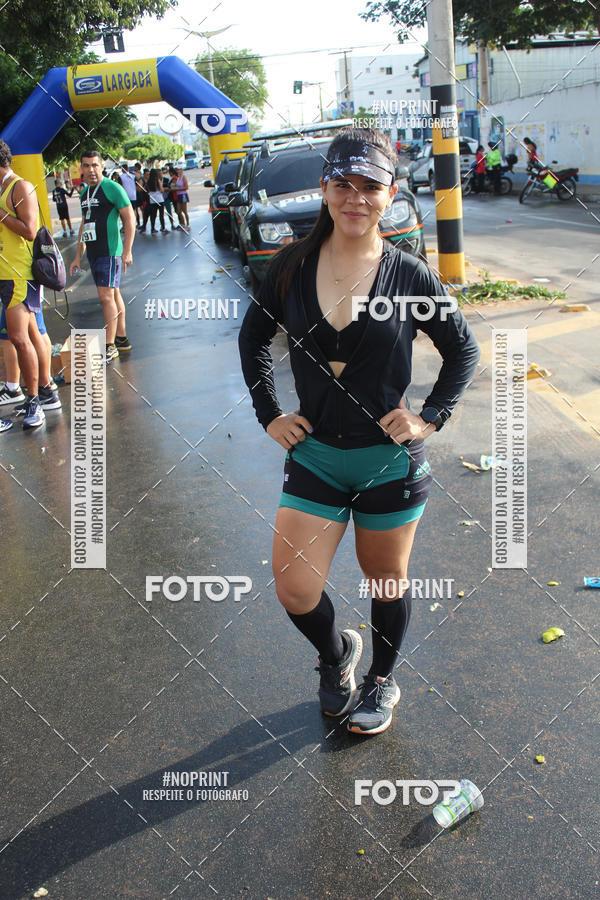Buy your photos at this event II Corrida da Polícia Civil - Juazeiro do Norte on Fotop