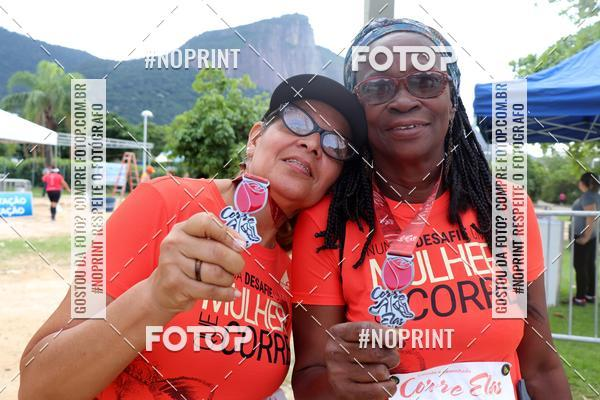 Buy your photos at this event Corre Elas on Fotop