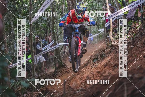 Compre suas fotos do eventoSense Enduro Cup 2019 - Petrópolis - RJ - 13 e 14/07 on Fotop