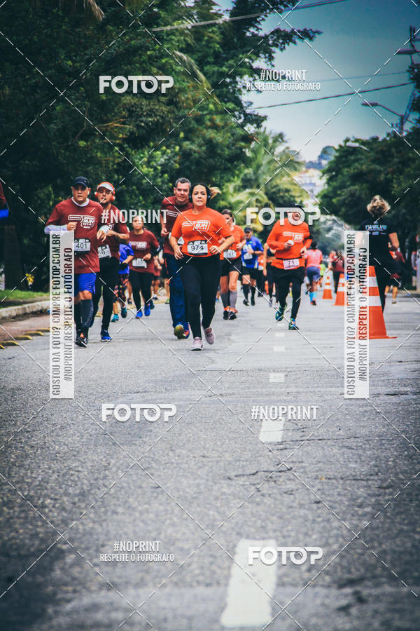 Buy your photos at this event SANTANDER TRACK&FIELD RUN SERIES Anália Franco on Fotop
