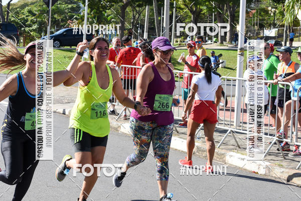 Buy your photos at this event Corrida 3 Lagos on Fotop