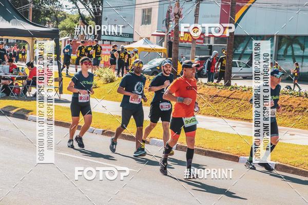 Buy your photos at this event 5° MARATONA DE CAMPINAS on Fotop