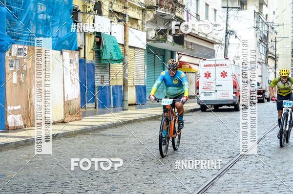 Compre suas fotos do eventoBIKE AND RUN 3A EDIÇÃO on Fotop