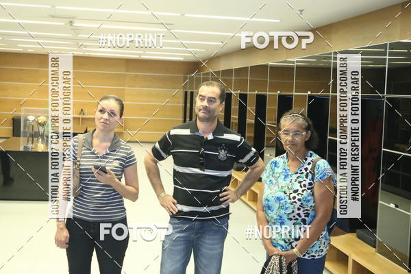 Buy your photos at this event Tour Casa do Povo - 24/04 on Fotop