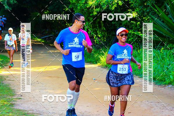 Compre suas fotos do evento6ª edição da Corrida Rústica FTC on Fotop