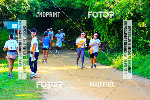 Buy your photos at this event 6ª edição da Corrida Rústica FTC on Fotop