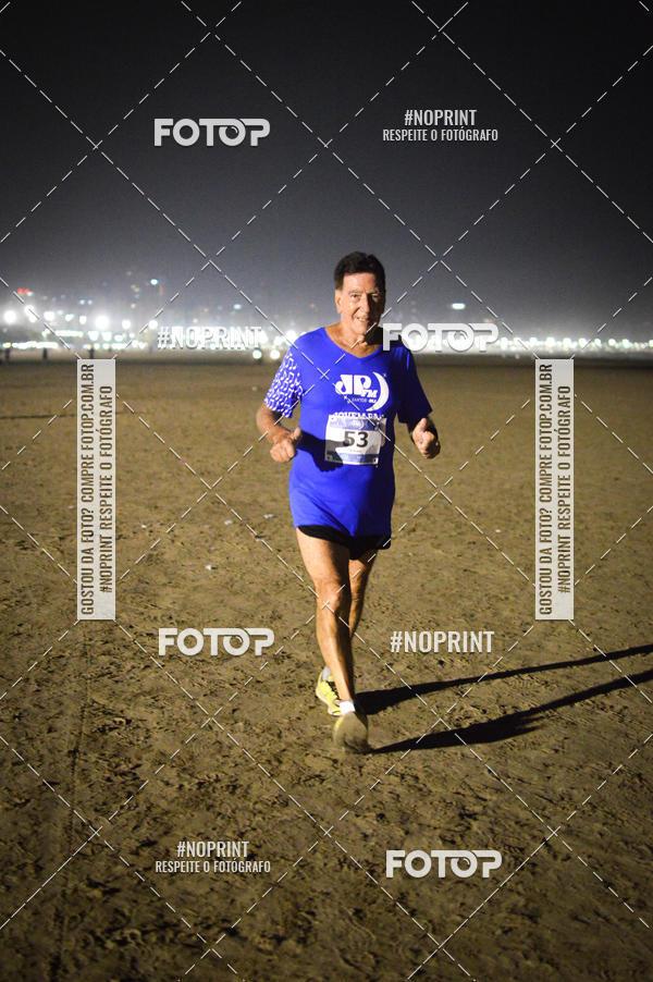 Compre suas fotos do eventoJovem Pan Night Run Santos on Fotop
