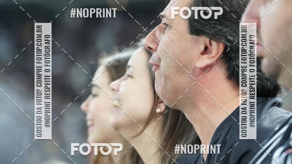 Buy your photos at this event Corinthians X Chapecoense - Copa do Brasil on Fotop