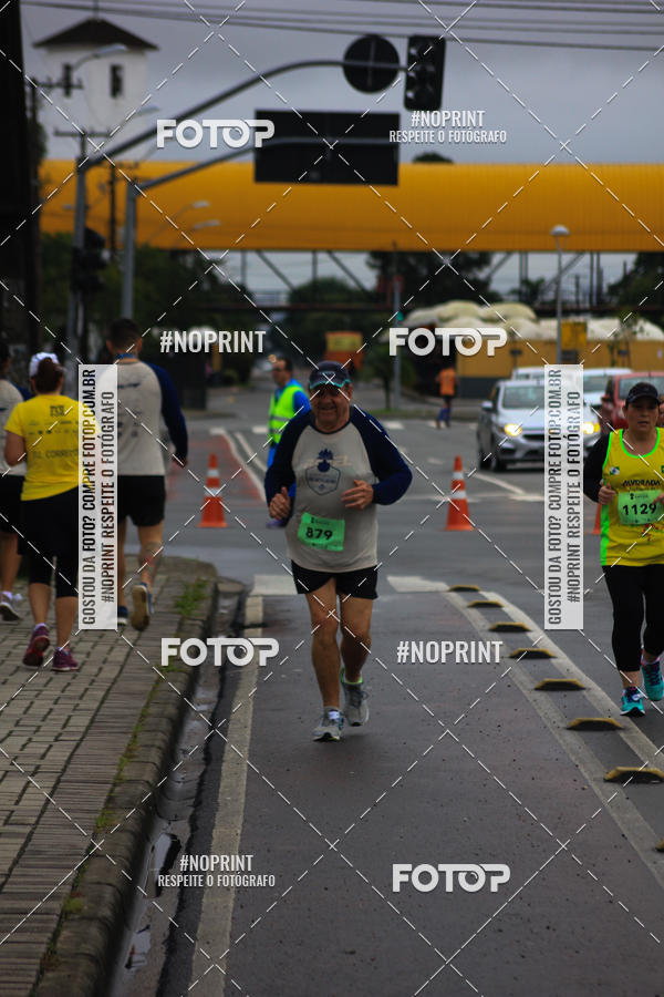 Buy your photos at this event XVII CORRIDA DO ARTILHEIRO on Fotop
