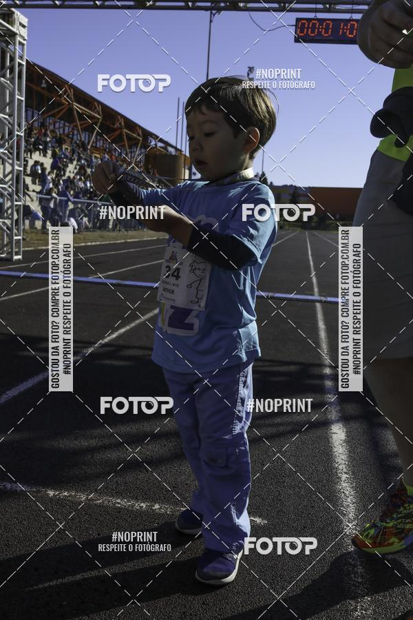 Buy your photos at this event MARATONINHAS - CORRIDAS INFANTIS on Fotop