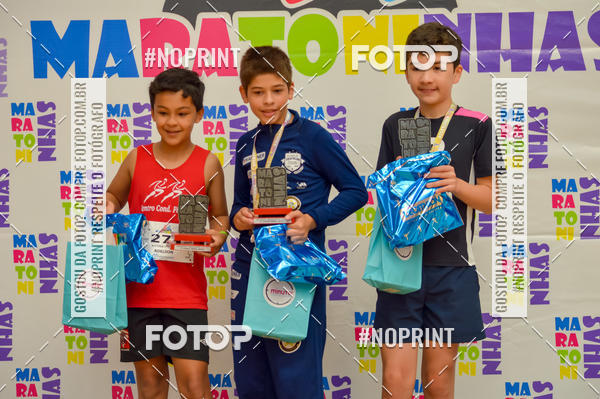 Buy your photos at this event MARATONINHAS - CORRIDAS INFANTIS on Fotop