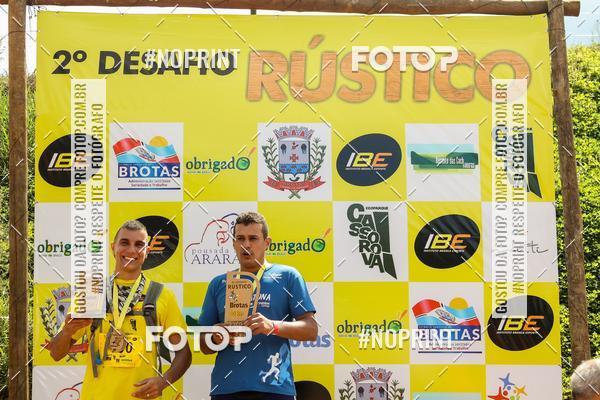 Buy your photos at this event 2º Desafio Rústico  on Fotop