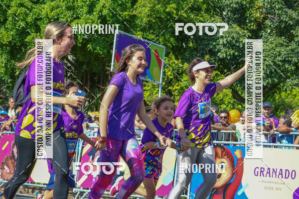 Buy your photos at this event Maratoninha Gloob 2019 on Fotop